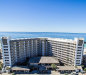 Photo of 6905 Thomas Drive, Unit 710, Panama City Beach, FL 32408 (MLS # 680400)
