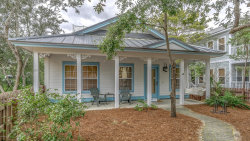 Photo of 119 E Grove Street, Santa Rosa Beach, FL 32459 (MLS # 680431)
