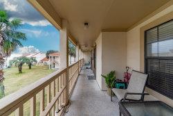 Photo of 17462 Front Beach, Unit 76d, Panama City Beach, FL 32413 (MLS # 680437)