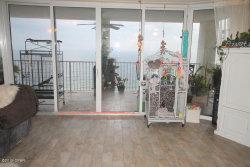 Photo of 10515 Front Beach Road, Unit 1104, Panama City Beach, FL 32407 (MLS # 680440)