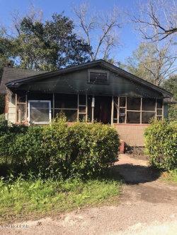 Photo of 987 Hope Avenue, Graceville, FL 32440 (MLS # 680455)