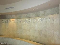 Photo of 10901 Front Beach Road, Unit 305, Panama City Beach, FL 32407 (MLS # 680462)