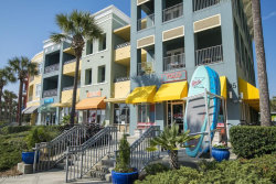 Photo of 45 Town Center Loop, Unit 415, Santa Rosa Beach, FL 32459 (MLS # 680514)