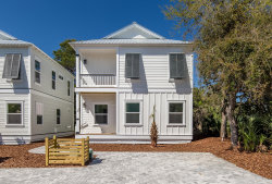 Photo of 10 Snapper Street, Santa Rosa Beach, FL 32459 (MLS # 681142)