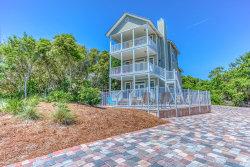 Photo of 6280 W County Highway 30a, Santa Rosa Beach, FL 32459 (MLS # 681346)