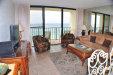 Photo of 11347 Front Beach Road, Unit 909, Panama City Beach, FL 32407 (MLS # 681498)