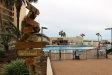 Photo of 8817 Thomas Drive, Unit A202, Panama City Beach, FL 32408 (MLS # 681500)