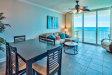 Photo of 17281 Front Beach Road, Unit 1502, Panama City Beach, FL 32413 (MLS # 681519)