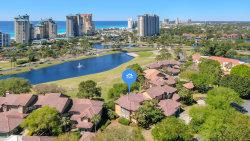 Photo of 5412 Tivoli Drive, Miramar Beach, FL 32550 (MLS # 682169)