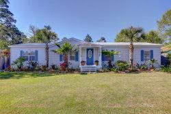 Photo of 204 Las Roblas Grande Drive, Santa Rosa Beach, FL 32459 (MLS # 682468)