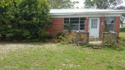 Photo of 315 Paridiso Place, Panama City Beach, FL 32413 (MLS # 682619)