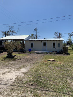 Photo of 2634 Highway 2321, Southport, FL 32409 (MLS # 682637)