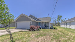 Photo of 2411 Volusia Avenue, Panama City, FL 32405 (MLS # 682660)