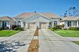 Photo of 3019 Hawthorne Place, Lynn Haven, FL 32444 (MLS # 683513)