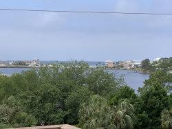 Photo of 5231 E Co Hwy 30-A Avenue, Unit A, Santa Rosa Beach, FL 32459 (MLS # 683562)