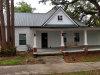 Photo of 202 E Evans Avenue, Unit E, Bonifay, FL 32425 (MLS # 683564)