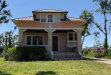 Photo of 610 Illinois Avenue, Lynn Haven, FL 32444 (MLS # 683652)