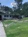 Photo of 3254 Neal Lane, Bonifay, FL 32425 (MLS # 683742)