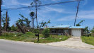 Photo of 1026 Huntington Drive, Panama City, FL 32401 (MLS # 683799)