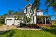 Photo of 304 Georgia Avenue, Lynn Haven, FL 32444 (MLS # 683809)