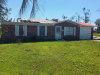 Photo of 1511 Virginia Avenue, Lynn Haven, FL 32444 (MLS # 683827)