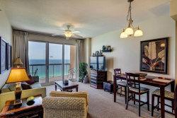 Photo of 14825 Front Beach 2306 Road, Unit 2306, Panama City Beach, FL 32413 (MLS # 684848)