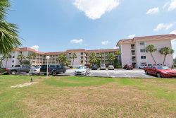 Photo of 112 Fairway Boulevard, Unit 307, Panama City Beach, FL 32407 (MLS # 684857)