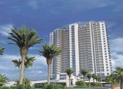 Photo of 6161 Thomas Drive, Unit 1418, Panama City Beach, FL 32408 (MLS # 684899)