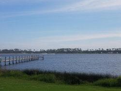 Photo of 4189 Kingfish Lane, Unit 189, Panama City Beach, FL 32408 (MLS # 684914)