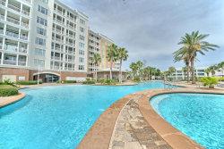 Photo of 4100 Marriott Drive, Unit 610, Panama City Beach, FL 32408 (MLS # 684954)