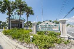 Photo of 7205 Thomas Drive, Unit A708, Panama City Beach, FL 32408 (MLS # 684970)