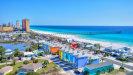 Photo of 16328 Front Beach Road, Unit 6, Panama City Beach, FL 32413 (MLS # 685070)
