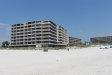 Photo of 7205 Thomas Drive, Unit A504, Panama City Beach, FL 32408 (MLS # 685076)