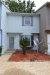 Photo of 2525 Cypress Street, Unit B, Panama City Beach, FL 32408 (MLS # 685083)