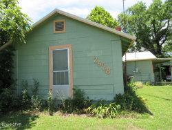 Photo of 2628 Highway 81n, Ponce De Leon, FL 32455 (MLS # 685142)