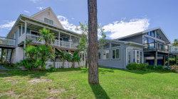 Photo of 7112 S Lagoon Drive, Panama City Beach, FL 32408 (MLS # 685144)