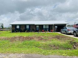 Photo of 1413 Kentucky Avenue, Lynn Haven, FL 32444 (MLS # 685148)