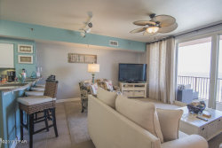 Photo of 9900 Thomas Drive, Unit 2326, Panama City Beach, FL 32408 (MLS # 685155)