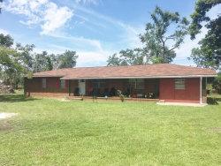 Photo of 2231 Porter Avenue, Grand Ridge, FL 32442 (MLS # 685173)
