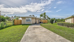 Photo of 2002 Gail Court, Panama City, FL 32405 (MLS # 685177)