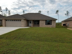 Photo of 4432 Bylsma Circle, Panama City, FL 32404 (MLS # 685845)