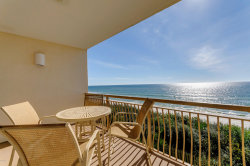 Photo of 10254 E County Highway 30a Highway, Unit 25w, Inlet Beach, FL 32461 (MLS # 685890)