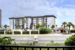 Photo of 520 N Richard Jackson Boulevard, Unit 3208, Panama City Beach, FL 32407 (MLS # 686163)