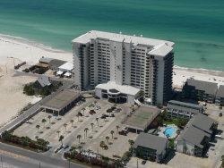 Photo of 6201 Thomas Drive, Unit 1006, Panama City Beach, FL 32408 (MLS # 686200)