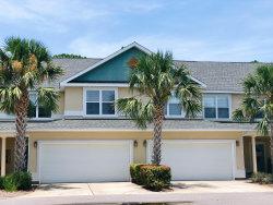 Photo of 1722 Annabellas Drive, Panama City Beach, FL 32407 (MLS # 686264)