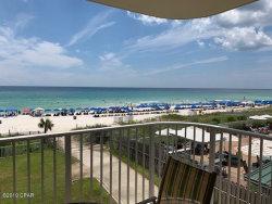 Photo of 10517 Front Beach Road, Unit 207e, Panama City Beach, FL 32407 (MLS # 686279)