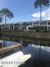 Photo of 8623 N Lagoon Drive, Unit A7, Panama City Beach, FL 32408 (MLS # 686297)