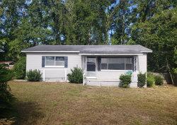 Photo of 509 S Weeks Street, Bonifay, FL 32425 (MLS # 686321)