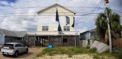 Photo of 7310 Beach Drive, Panama City Beach, FL 32408 (MLS # 686323)
