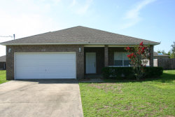 Photo of 2225 Gallagher Drive, Chipley, FL 32428 (MLS # 686329)